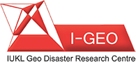 I-GEO Disaster Research Centre