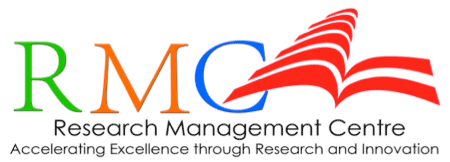 Research Management Centre (RMC)