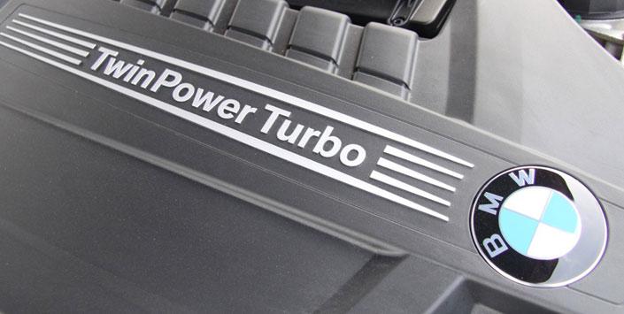 Bmw Group Malaysia Donates Engines To Automotive