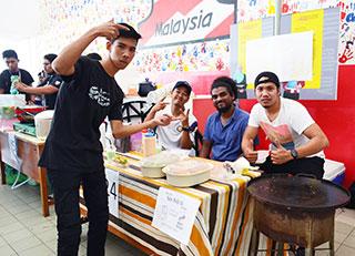 2017-entrepreneurship-event