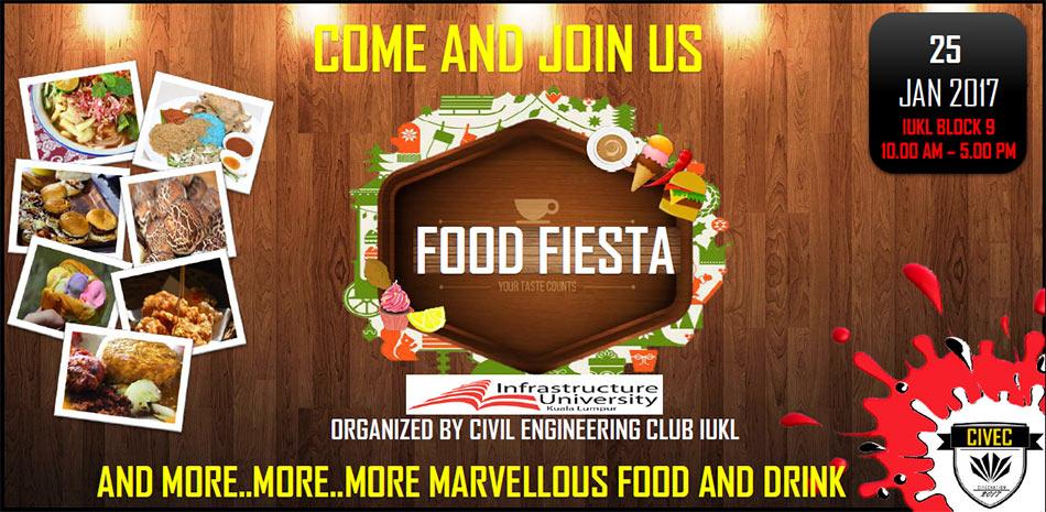 event-20170119-food-fiesta