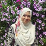 Puteri Zulaikha Mohd Yusoff - IUKL Testimonial