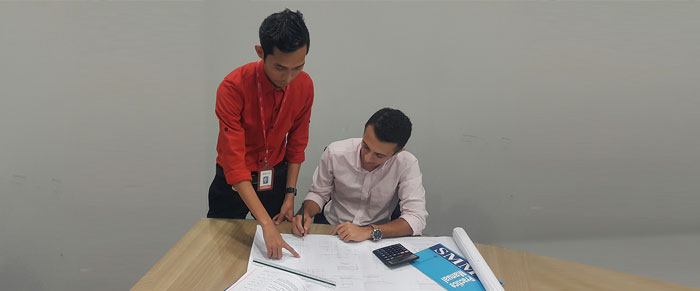 registered quantity surveyor malaysia