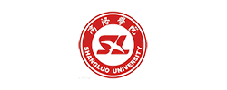 partner-shangluo-university