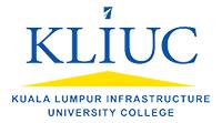 KLIUC Logo