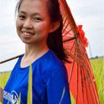 Chong Poh Yee