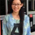 Lee Ling Jane