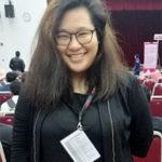 Meity Tang Carlman