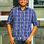 Mohamed Thahir Shajahan
