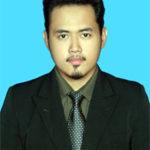 Muhammad Azmil Bin Abdull Sedik