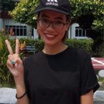 Nik Siti Norlynda Binti Has