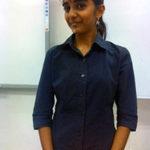 Nithiya A/P Paranjothi