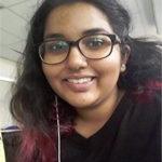 Nithyasri A/P Ragavan Nambiar