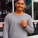 Ramesh A/L Seuatharan