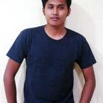 Saran Raj A/L Karunanithi