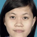 Sherine Chong Yean Ling