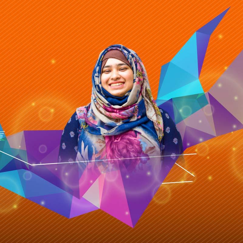IUKL Student Panel Photo 3