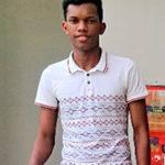 Agathi Adrian