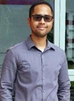 Alif Redzuan Tenang Mohamad Suhaimi