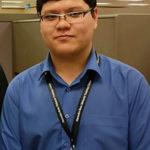 Amos Wong Kah Chun