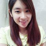 Low Yu Kim