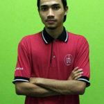 Wan Ahmad Faiz Wan Ahmad Fauzi