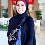 Nur Emily Aisya Bt Mohamad Ridzuan